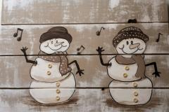 winterpaneel sneeuwpopjes.png